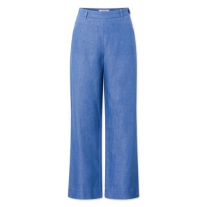 Nué Notes - Nynne Pants